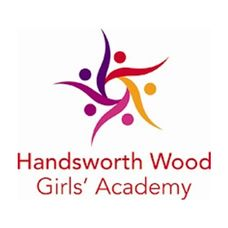 King Edward VI Handsworth Wood Girls' Academy