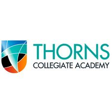 Thorns Collegiate Academy