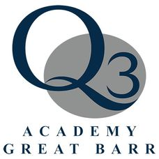 Q3 Academy Great Barr