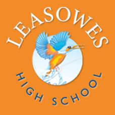 Leasowes High School