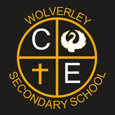 Wolverley CE Secondary