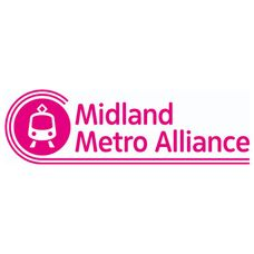 Midland Metro Alliance