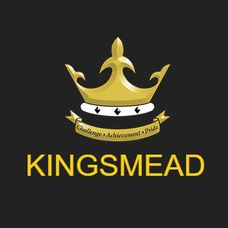 Kingsmead School
