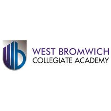 West Bromwich Collegiate Academy