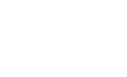 big school logo